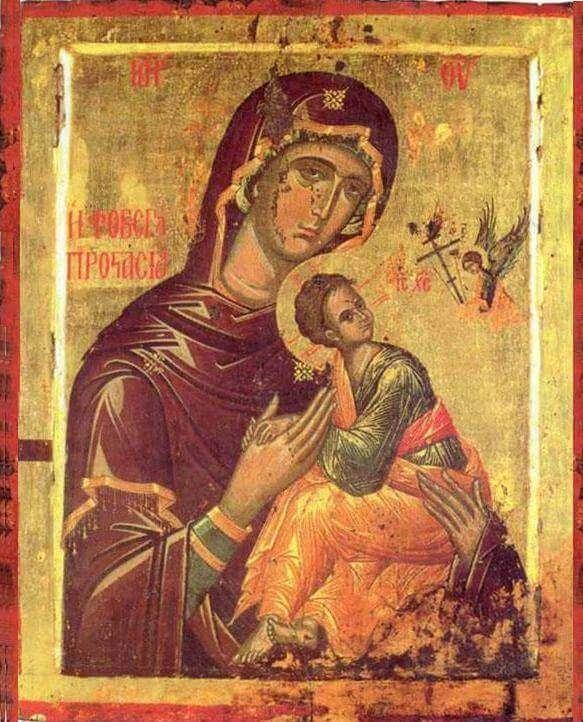 Λατρευτικές εκδηλώσεις στην Ιερά Μητρόπολη Καστορίας 11 & 12 Φεβρουαρίου 2012