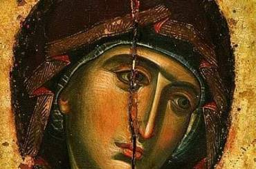 Η Ακολουθία των Χαιρετισμών για τους Καστοριανούς των Αθηνών
