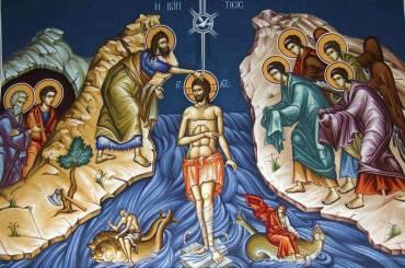 """Καστορίας Σεραφείμ : """"Έχουμε ανάγκη καθάρσεως και μετανοίας άπαντες"""""""