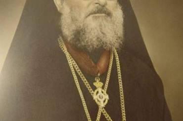 Δωρόθεος Γιανναρόπουλος