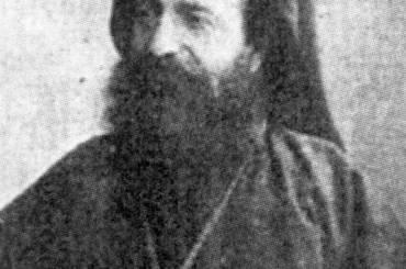 Ιωακείμ Λεπτίδης