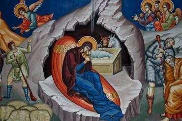 """Καστορίας Σεραφείμ : """"Πως θα κάνουμε σήμερα Χριστούγεννα;"""" (ΒΙΝΤΕΟ)"""