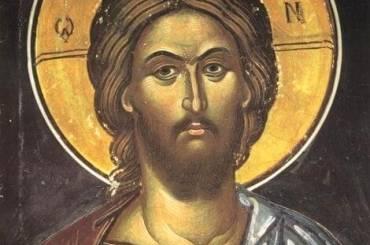 """Καστορίας Σεραφείμ :""""Ένας κληρικός πρέπει να είναι αληθινός"""""""