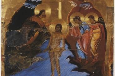 """Καστορίας Σεραφείμ : """"Το παν στη ζωή είναι ο Θεός"""""""