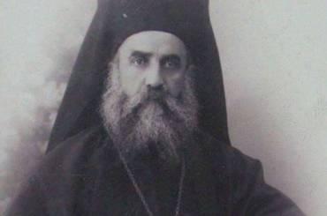 Ιερά Παράκληση στον Άγιο Νεκτάριο σε ζωντανή σύνδεση
